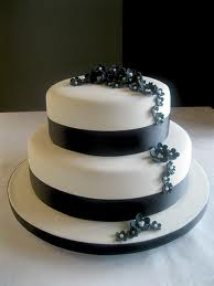 send cakes to pakistan online cake delivery and ts service to on best birthday cake makers in karachi