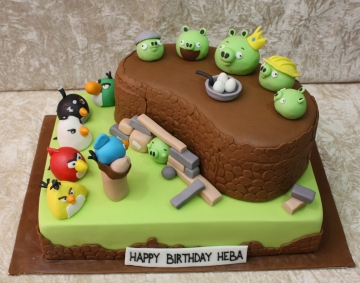 send 3d novelty cakes to pakistan online ts for 3d cakes to on best birthday cake makers in karachi