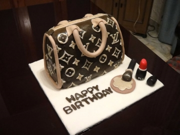 send 3d novelty cakes to lahore online ts for 3d cakes to lahore on best birthday cake makers in karachi