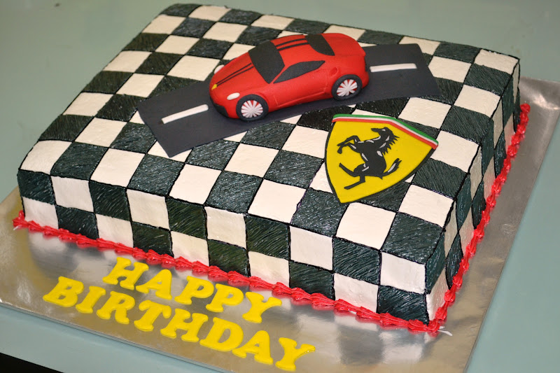 Send 3d novelty cakes to pakistan online gifts for 3d cakes to karachi