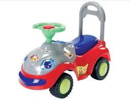 Pakistan Toy Shop Send Toys Delivery To Pakistan Online Toys Shop