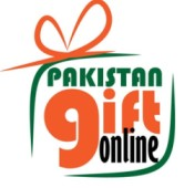 Send Gifts To Pakistan Like Flowers Cakes Mithai And More