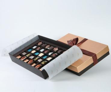 Send gifts to pakistan sugar free cakes to pakistan sugar free 250 gms sugar free belgian chocolates negle Choice Image