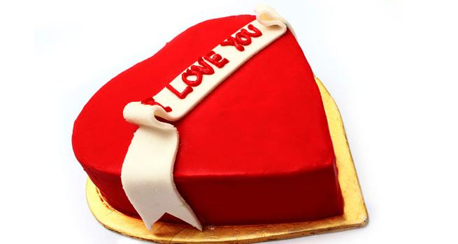 send pie in the sky cakes to karachi ts delivery of pie in on best birthday cake makers in karachi