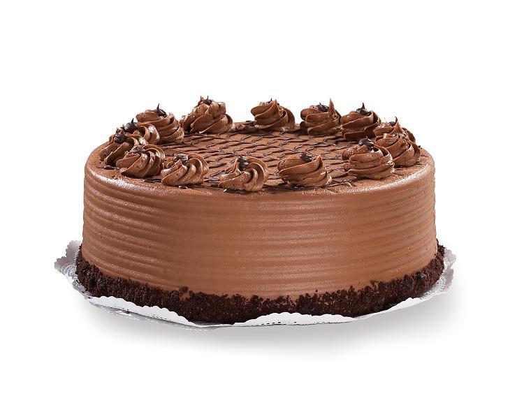 citilicious co chocolate malt cake classic chocolate malted cake ...