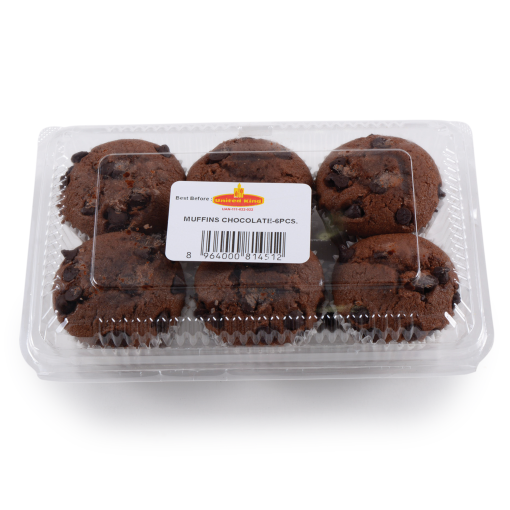 United Bakery Cakes to Pakistan, Send Cakes from United Bakery in