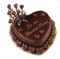 Send Valentines Gifts To Pakistan Gift Service To Pakistan